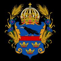Wappen_Königreich_Galizien_&_Lodomerien_1