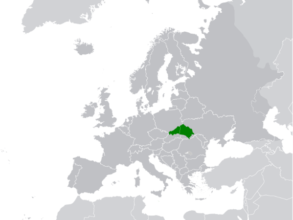 Location_Galicia_in_Europe_1