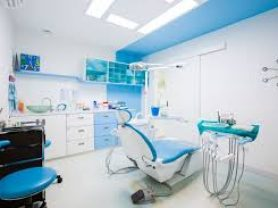 Galicia HealthCare Trips